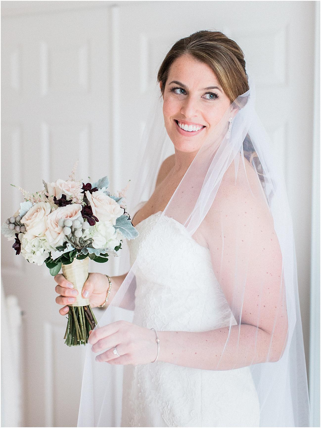 danielle_sean_willowbend_rain_rainy_day_cape_cod_boston_wedding_photographer_meredith_jane_photography_photo_1665.jpg