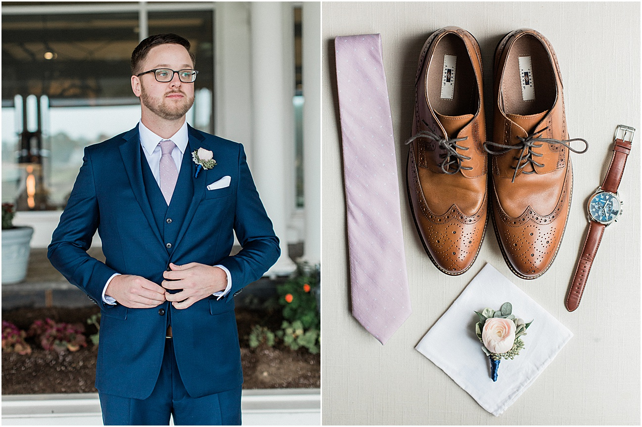 danielle_sean_willowbend_rain_rainy_day_cape_cod_boston_wedding_photographer_meredith_jane_photography_photo_1667.jpg