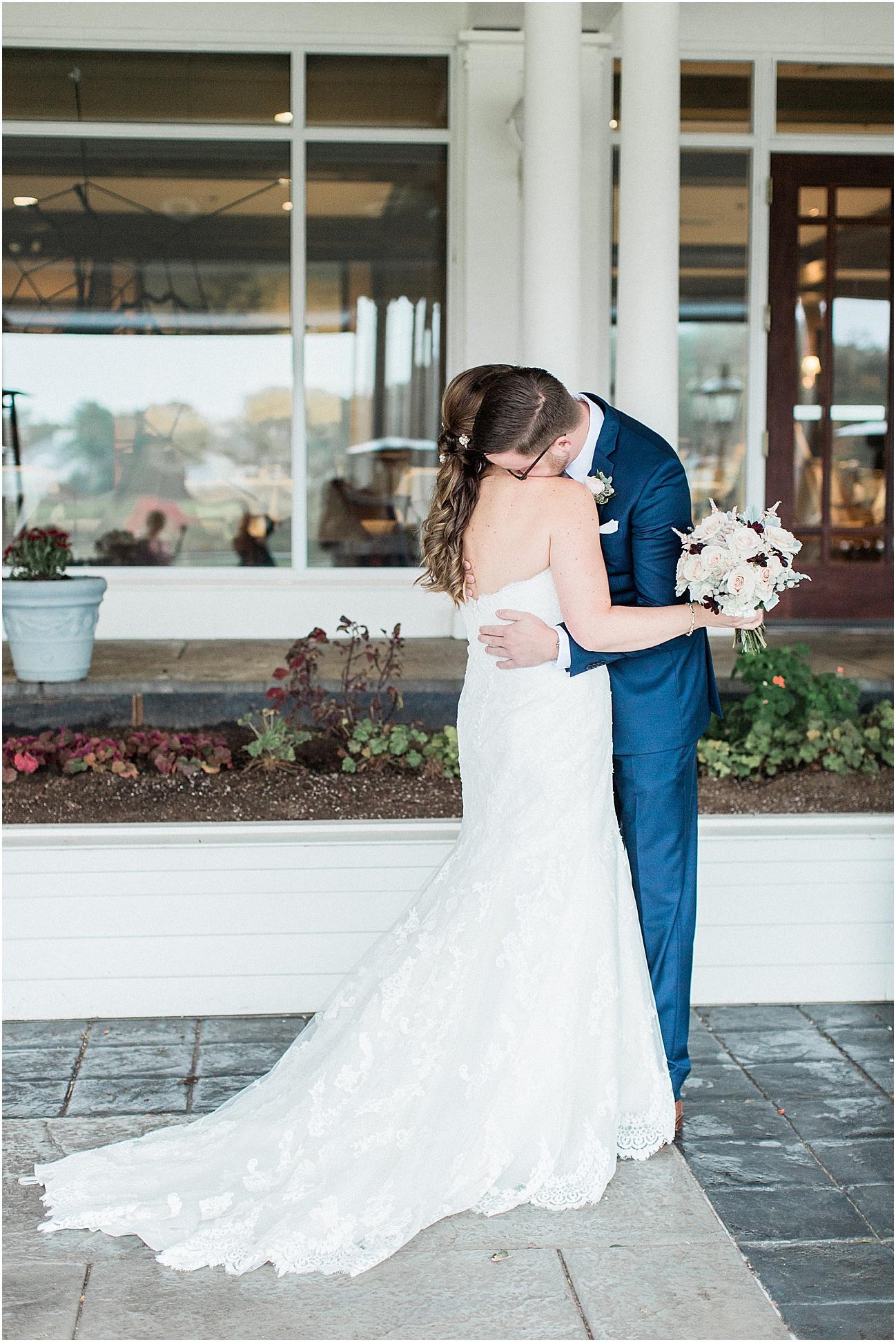 danielle_sean_willowbend_rain_rainy_day_cape_cod_boston_wedding_photographer_meredith_jane_photography_photo_1668.jpg
