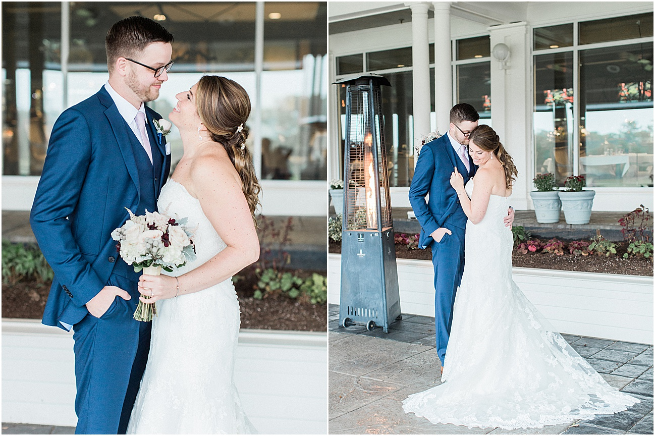 danielle_sean_willowbend_rain_rainy_day_cape_cod_boston_wedding_photographer_meredith_jane_photography_photo_1671.jpg