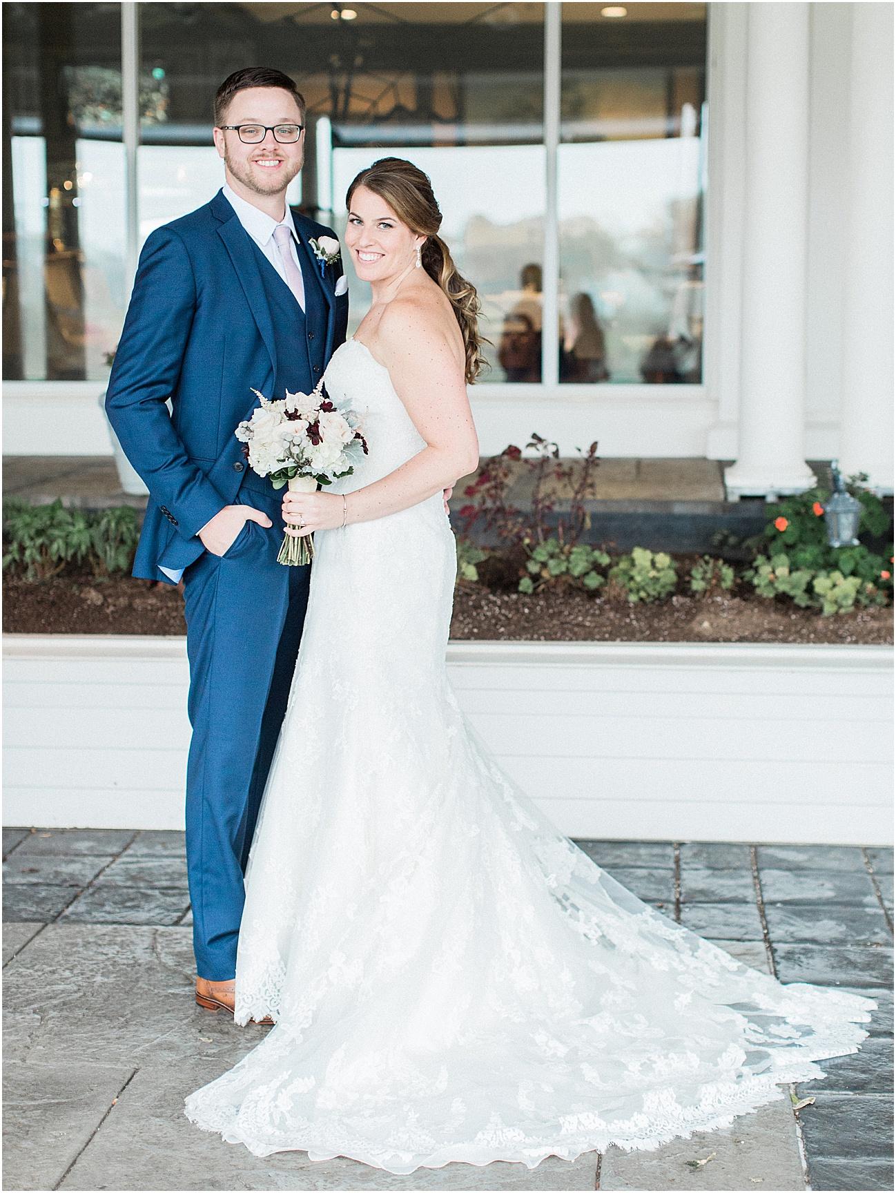 danielle_sean_willowbend_rain_rainy_day_cape_cod_boston_wedding_photographer_meredith_jane_photography_photo_1670.jpg
