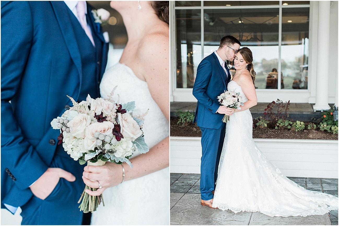 danielle_sean_willowbend_rain_rainy_day_cape_cod_boston_wedding_photographer_meredith_jane_photography_photo_1673.jpg