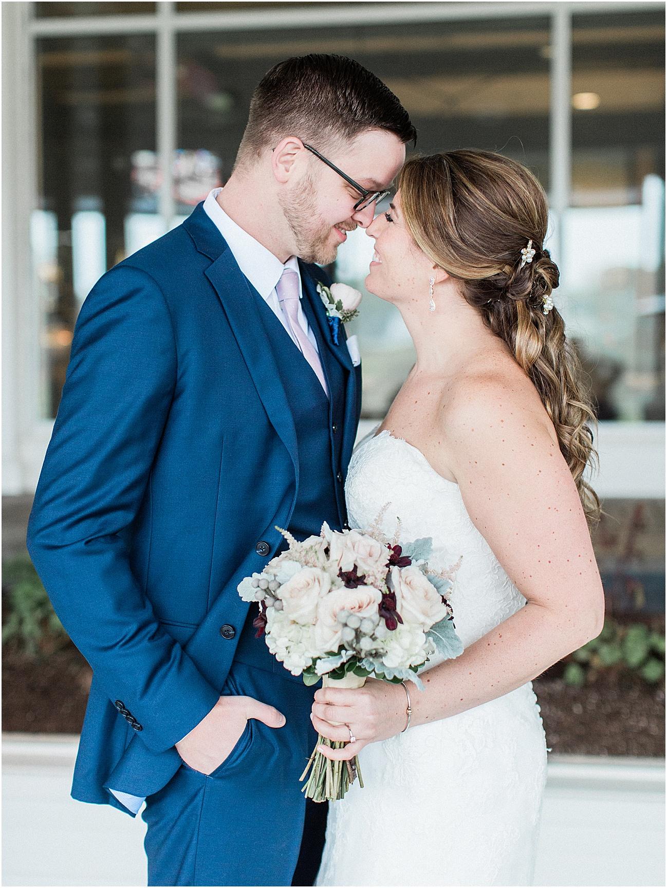 danielle_sean_willowbend_rain_rainy_day_cape_cod_boston_wedding_photographer_meredith_jane_photography_photo_1672.jpg