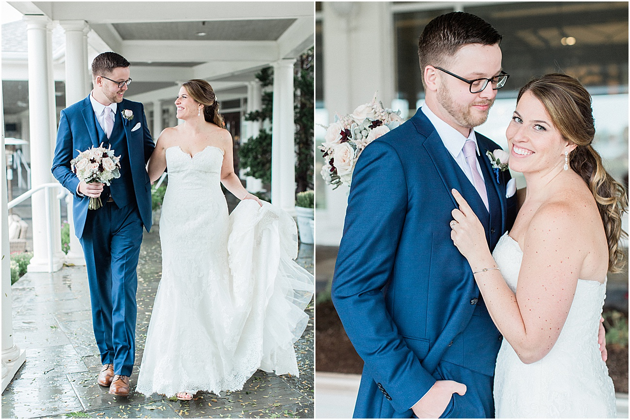 danielle_sean_willowbend_rain_rainy_day_cape_cod_boston_wedding_photographer_meredith_jane_photography_photo_1675.jpg