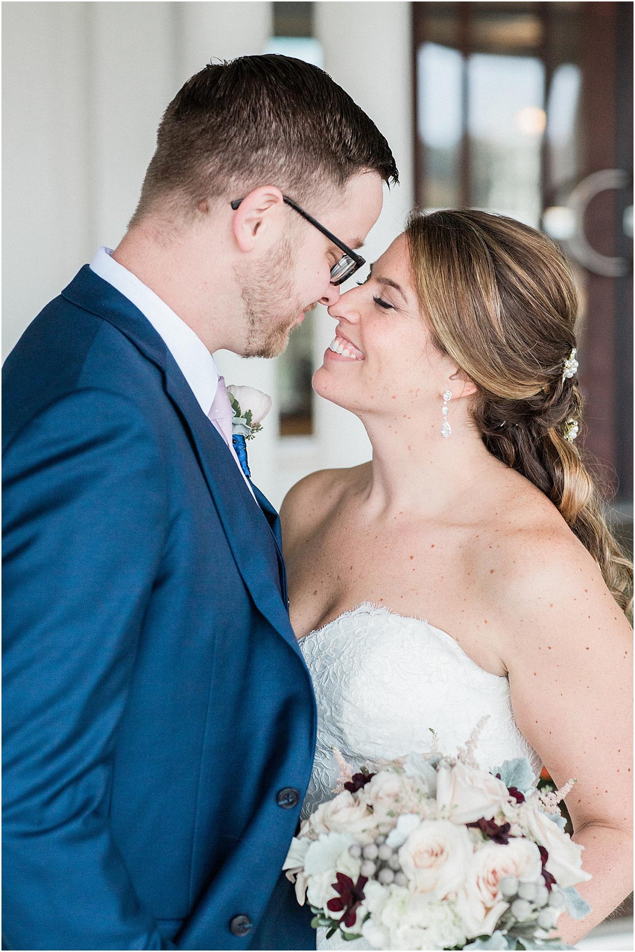 danielle_sean_willowbend_rain_rainy_day_cape_cod_boston_wedding_photographer_meredith_jane_photography_photo_1674.jpg