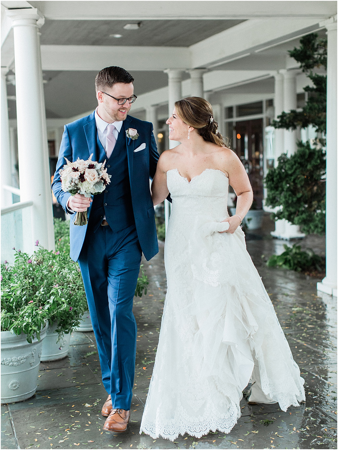 danielle_sean_willowbend_rain_rainy_day_cape_cod_boston_wedding_photographer_meredith_jane_photography_photo_1676.jpg