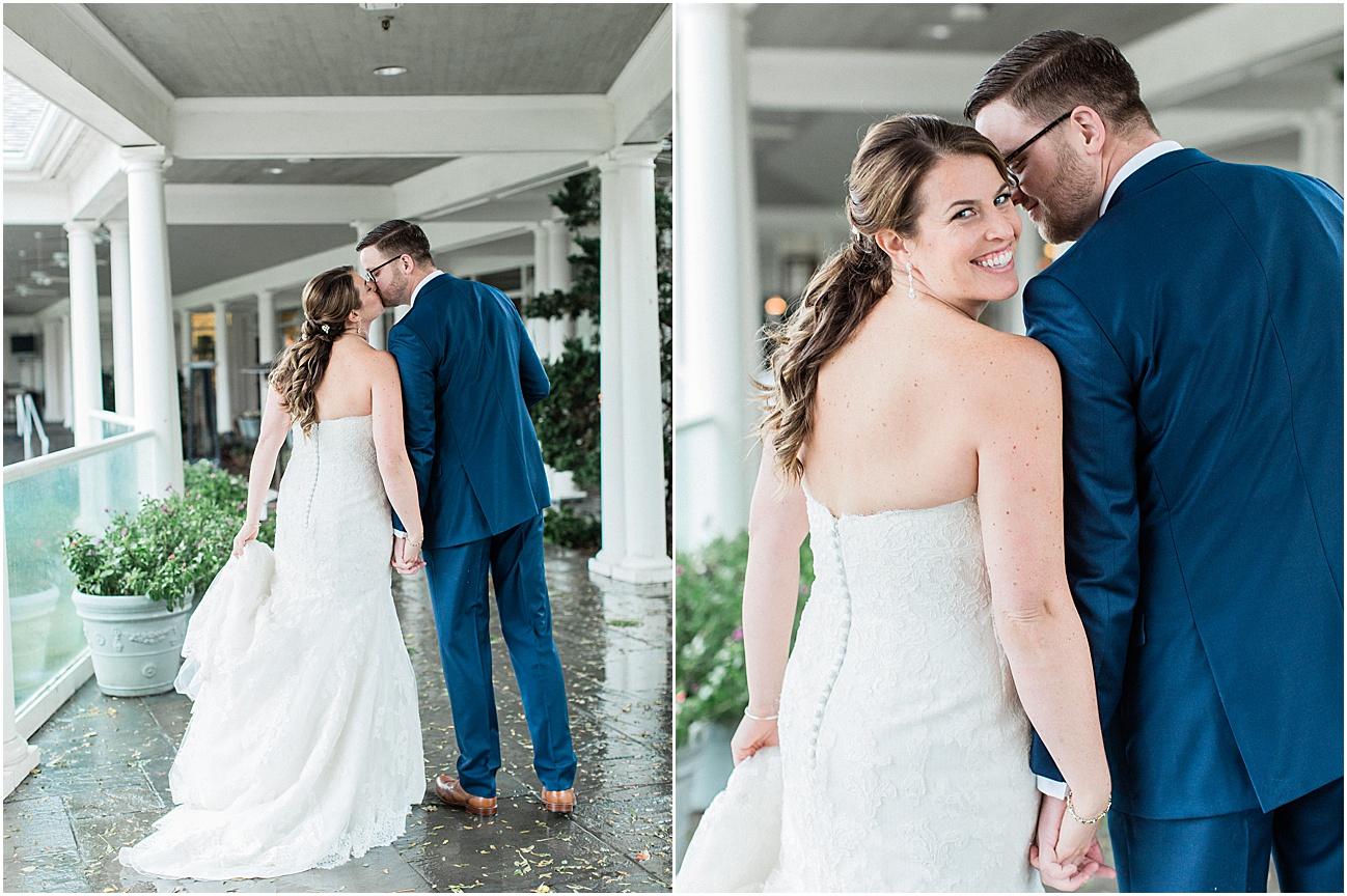 danielle_sean_willowbend_rain_rainy_day_cape_cod_boston_wedding_photographer_meredith_jane_photography_photo_1677.jpg