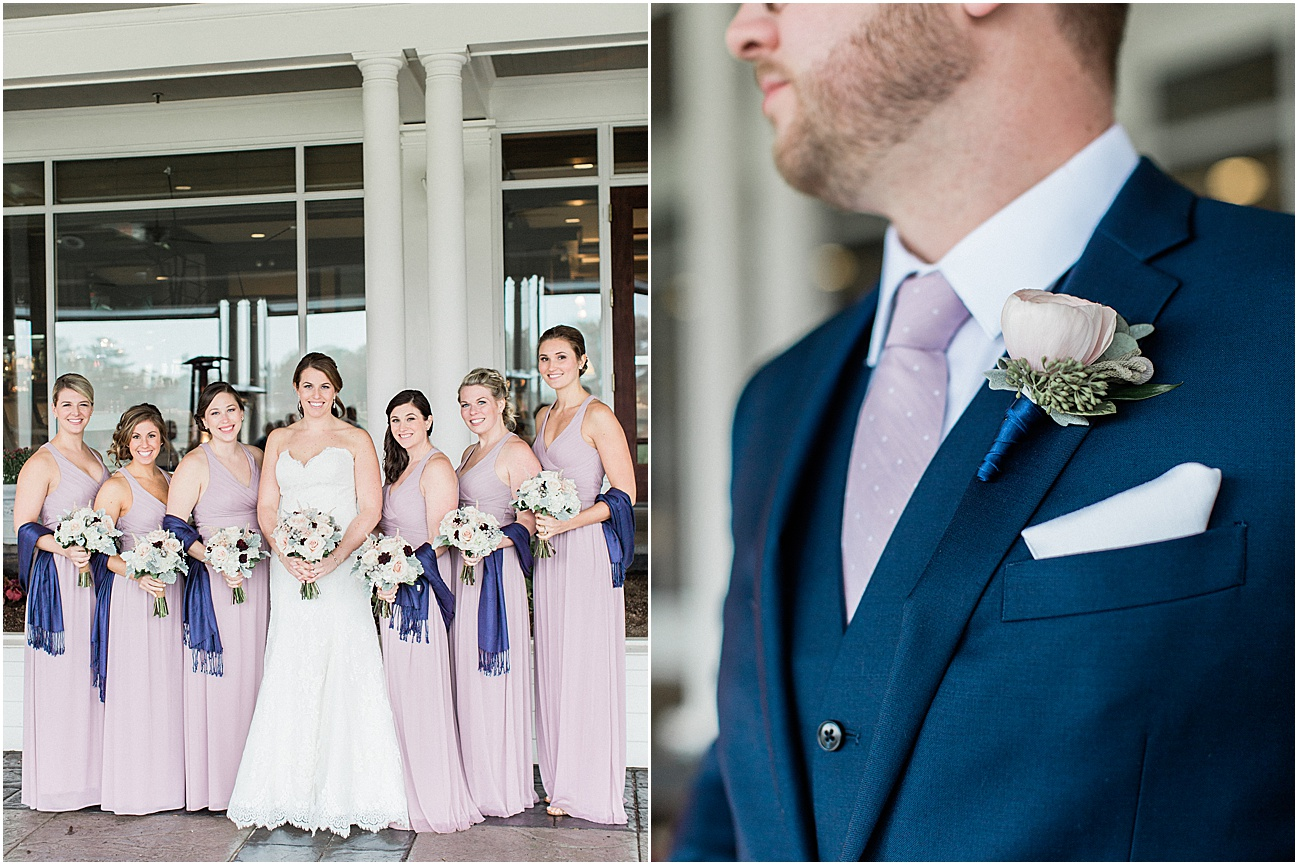 danielle_sean_willowbend_rain_rainy_day_cape_cod_boston_wedding_photographer_meredith_jane_photography_photo_1679.jpg