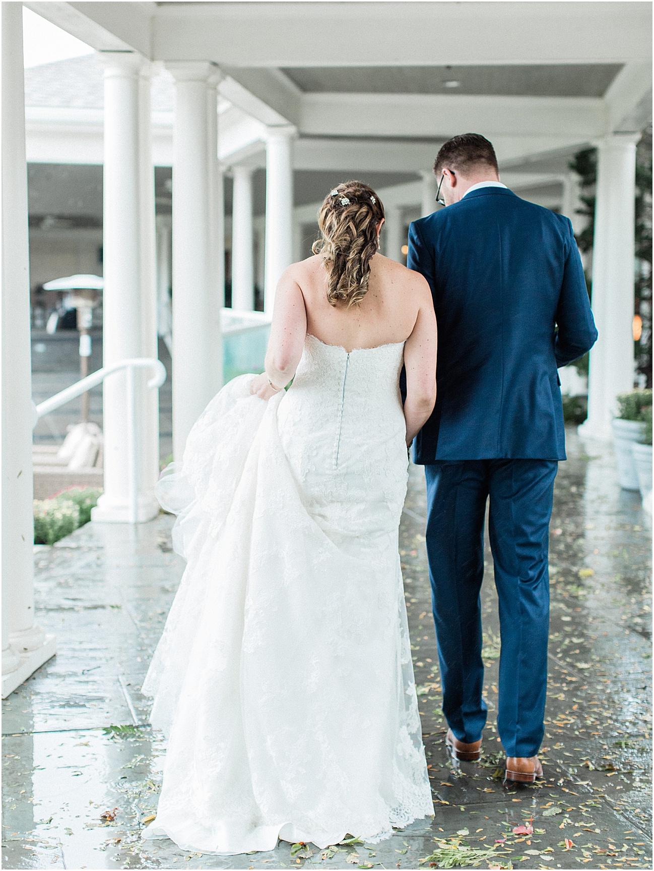 danielle_sean_willowbend_rain_rainy_day_cape_cod_boston_wedding_photographer_meredith_jane_photography_photo_1678.jpg