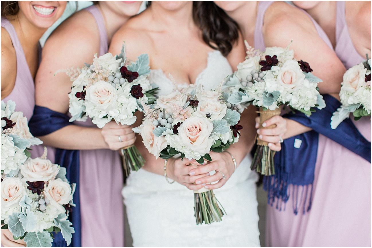 danielle_sean_willowbend_rain_rainy_day_cape_cod_boston_wedding_photographer_meredith_jane_photography_photo_1681.jpg