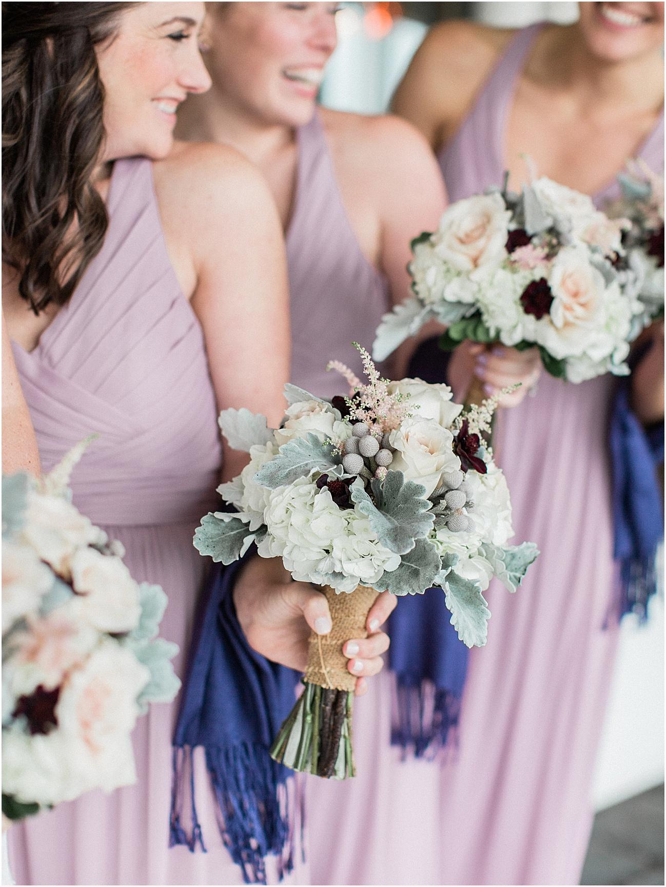 danielle_sean_willowbend_rain_rainy_day_cape_cod_boston_wedding_photographer_meredith_jane_photography_photo_1680.jpg