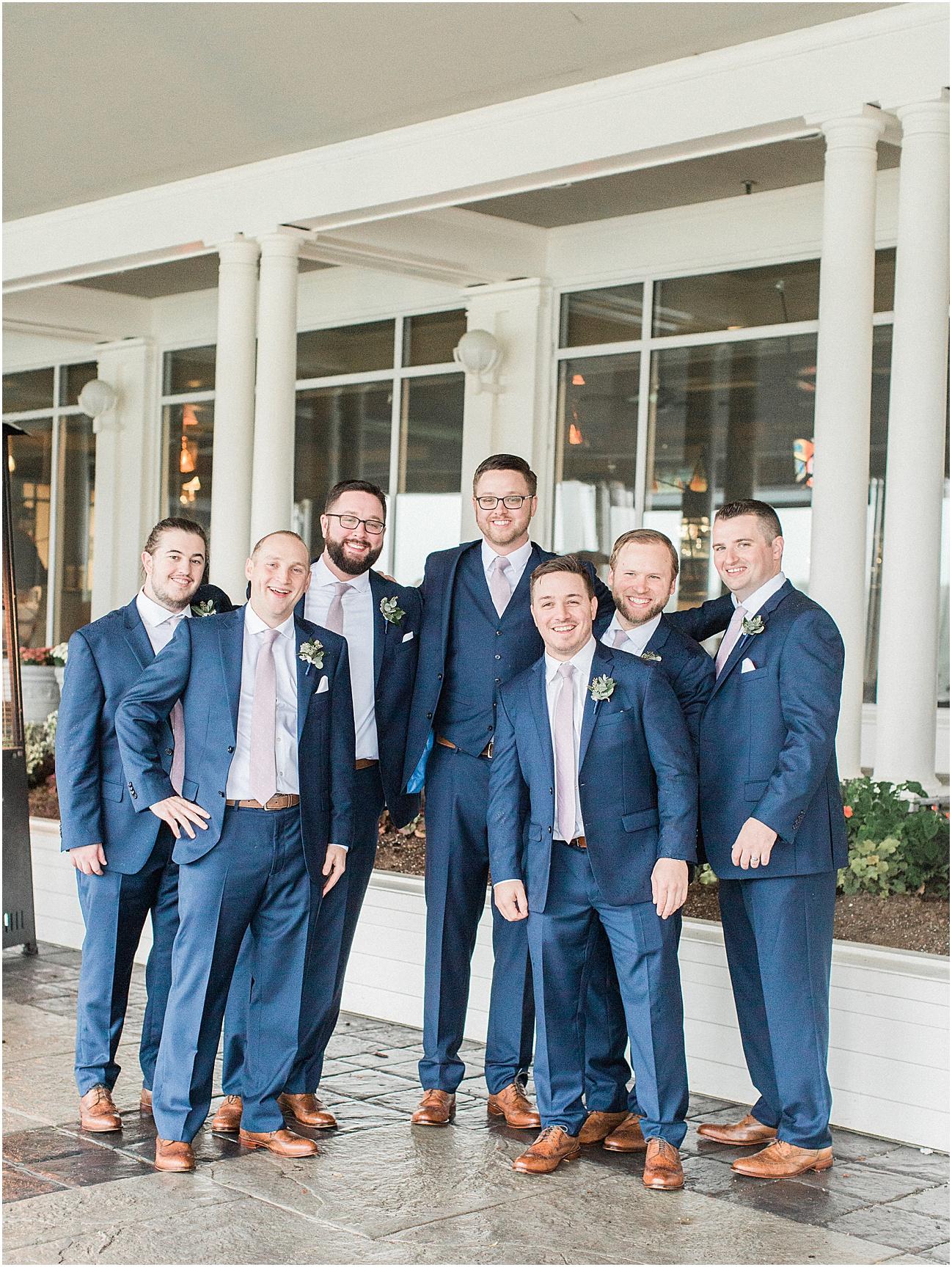 danielle_sean_willowbend_rain_rainy_day_cape_cod_boston_wedding_photographer_meredith_jane_photography_photo_1682.jpg