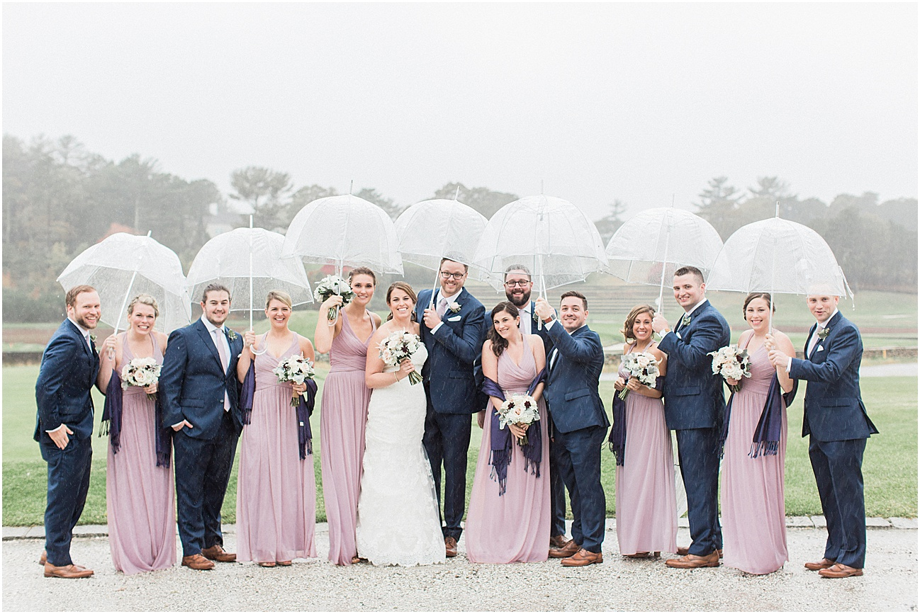 danielle_sean_willowbend_rain_rainy_day_cape_cod_boston_wedding_photographer_meredith_jane_photography_photo_1684.jpg
