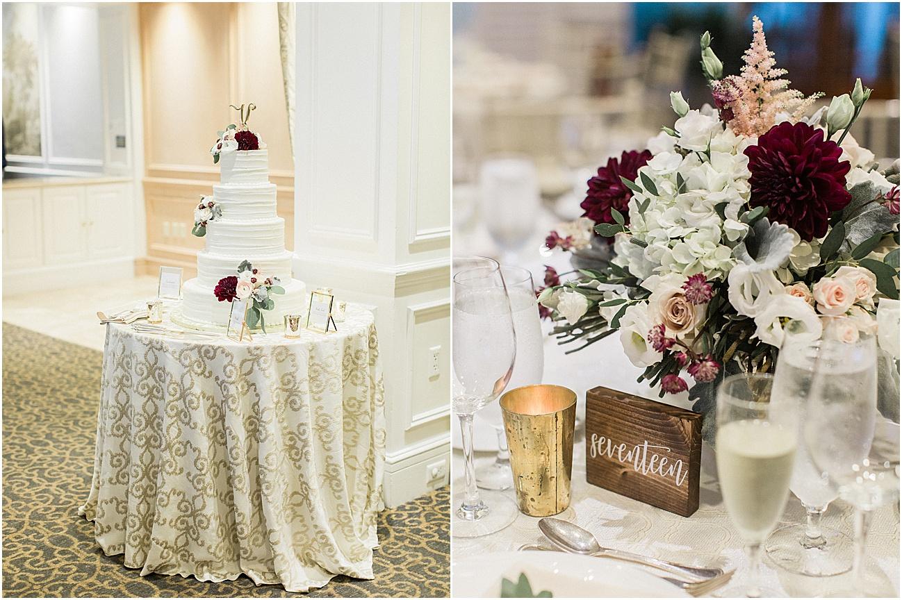 danielle_sean_willowbend_rain_rainy_day_cape_cod_boston_wedding_photographer_meredith_jane_photography_photo_1688.jpg