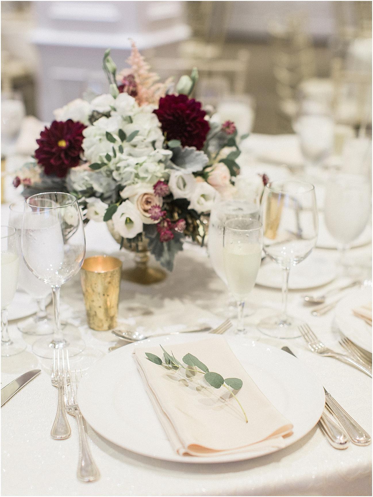 danielle_sean_willowbend_rain_rainy_day_cape_cod_boston_wedding_photographer_meredith_jane_photography_photo_1687.jpg