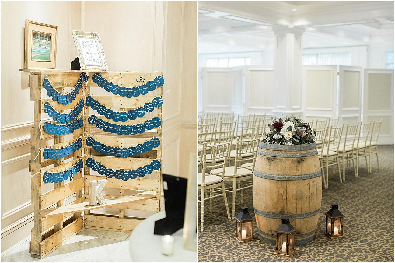danielle_sean_willowbend_rain_rainy_day_cape_cod_boston_wedding_photographer_meredith_jane_photography_photo_1690.jpg