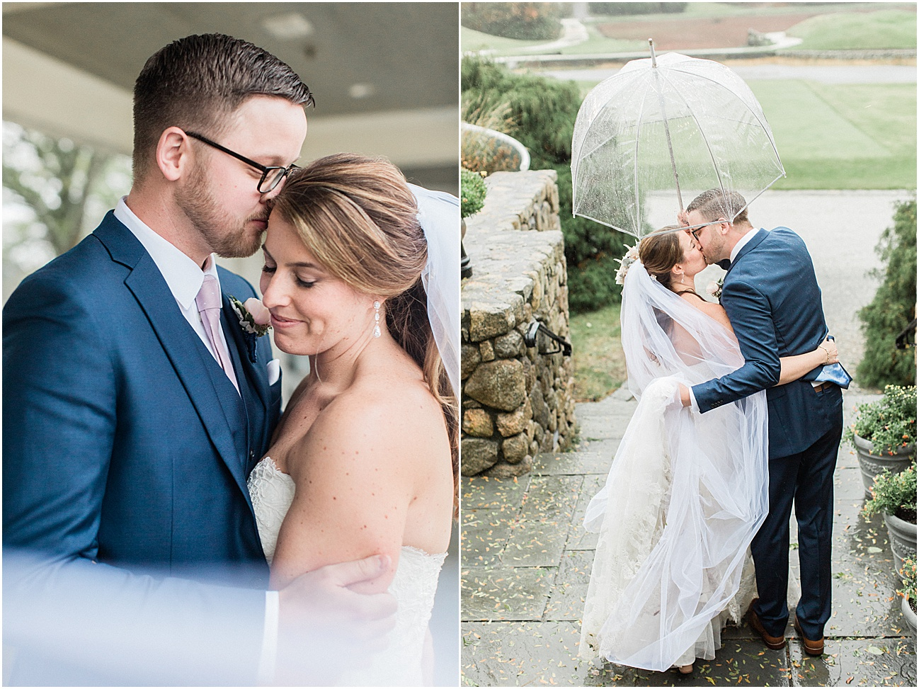 danielle_sean_willowbend_rain_rainy_day_cape_cod_boston_wedding_photographer_meredith_jane_photography_photo_1692.jpg