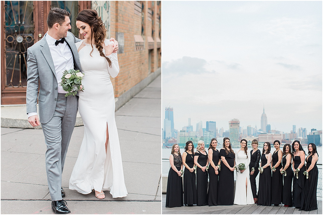 nyc_hoboken_skyline_kolo_klub_new_york_liberty_warehouse_cape_cod_boston_wedding_photographer_meredith_jane_photography_photo_1770.jpg