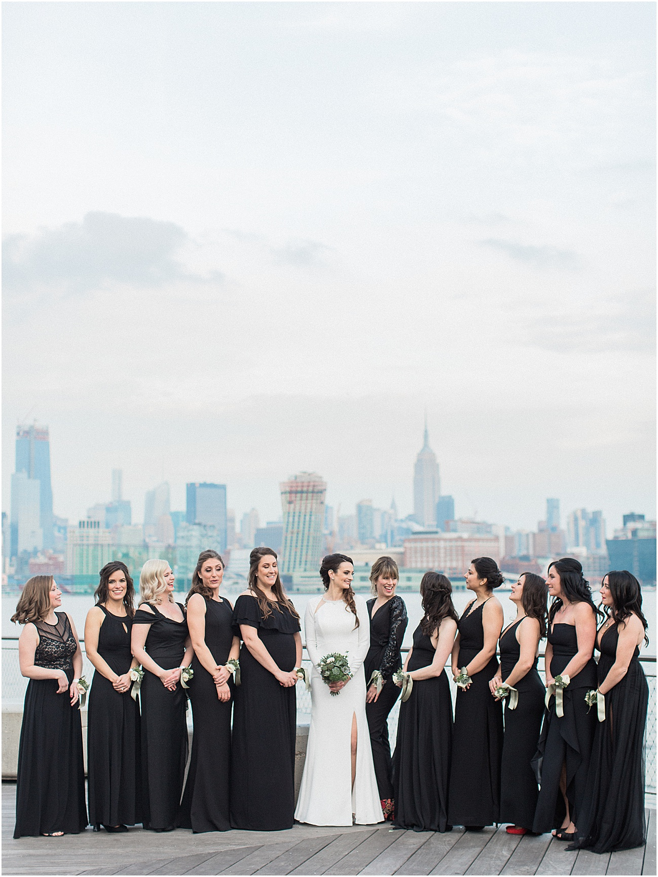 nyc_hoboken_skyline_kolo_klub_new_york_liberty_warehouse_cape_cod_boston_wedding_photographer_meredith_jane_photography_photo_1771.jpg