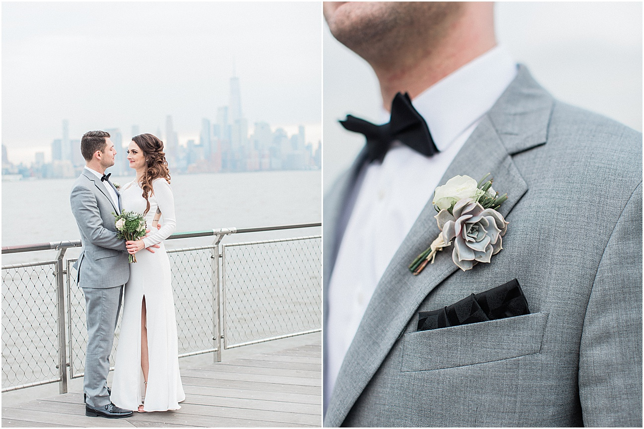 nyc_hoboken_skyline_kolo_klub_new_york_liberty_warehouse_cape_cod_boston_wedding_photographer_meredith_jane_photography_photo_1777.jpg