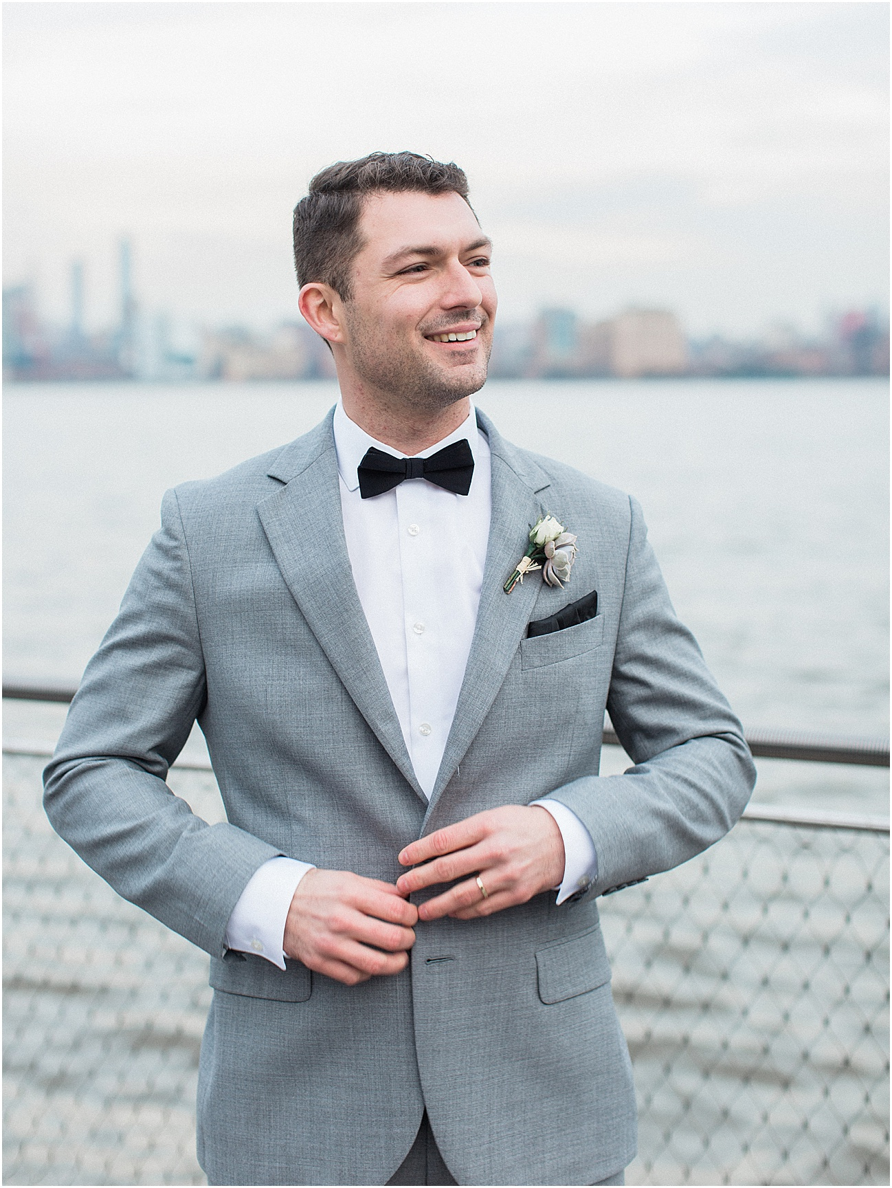 nyc_hoboken_skyline_kolo_klub_new_york_liberty_warehouse_cape_cod_boston_wedding_photographer_meredith_jane_photography_photo_1776.jpg