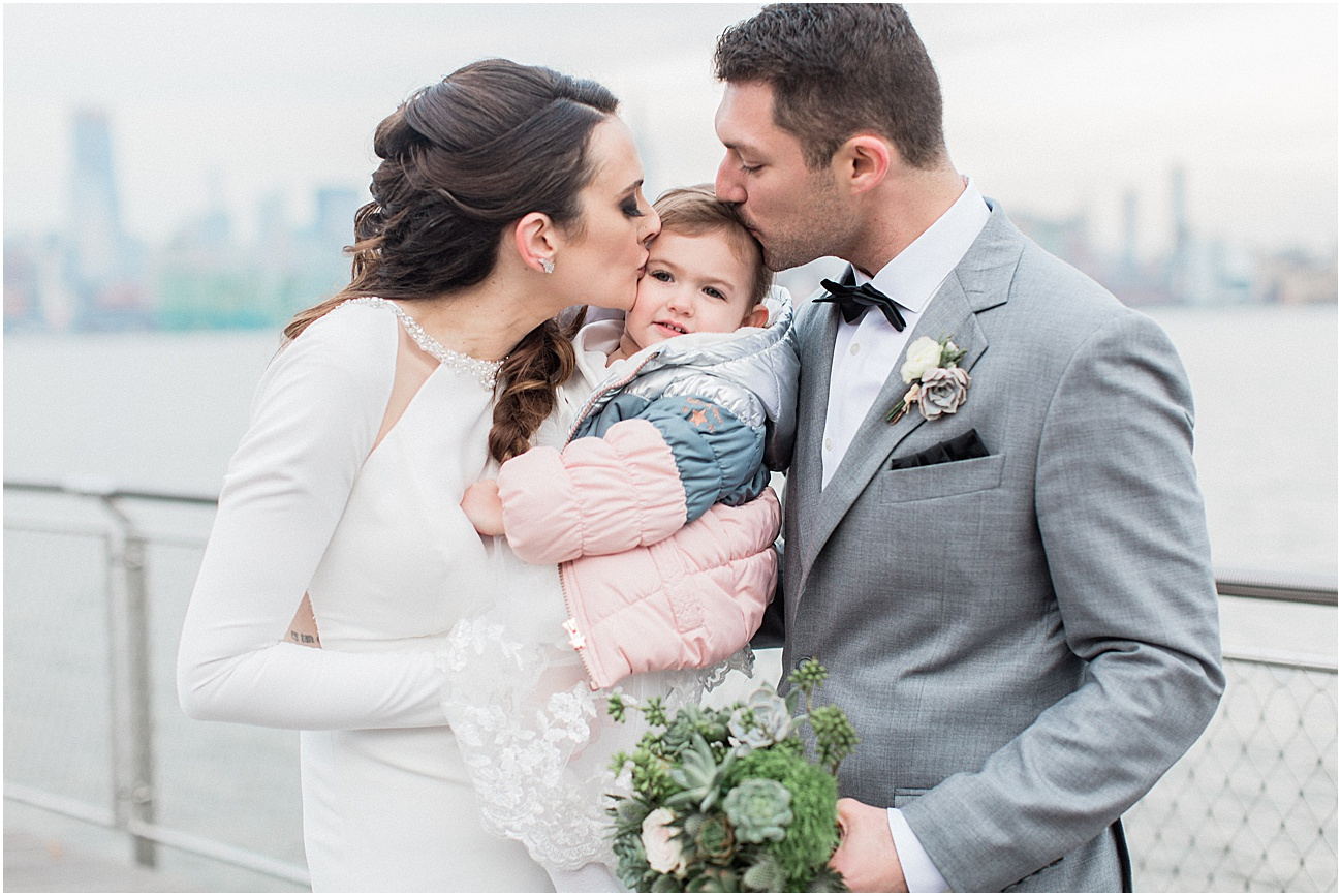nyc_hoboken_skyline_kolo_klub_new_york_liberty_warehouse_cape_cod_boston_wedding_photographer_meredith_jane_photography_photo_1779.jpg