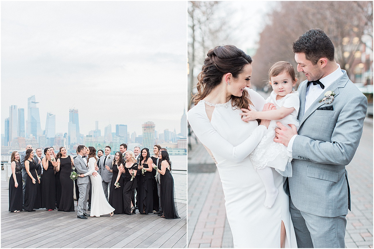 nyc_hoboken_skyline_kolo_klub_new_york_liberty_warehouse_cape_cod_boston_wedding_photographer_meredith_jane_photography_photo_1784.jpg