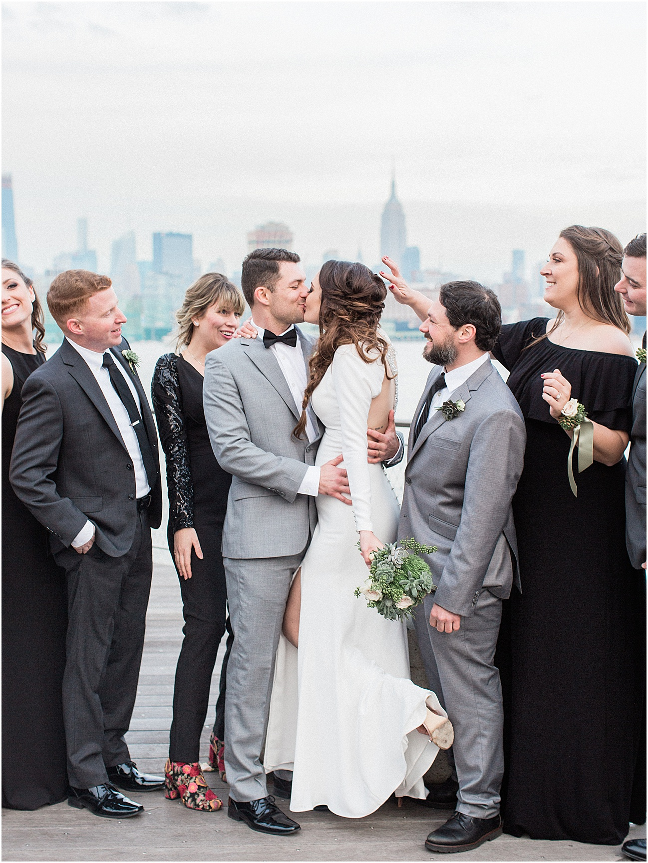 nyc_hoboken_skyline_kolo_klub_new_york_liberty_warehouse_cape_cod_boston_wedding_photographer_meredith_jane_photography_photo_1786.jpg