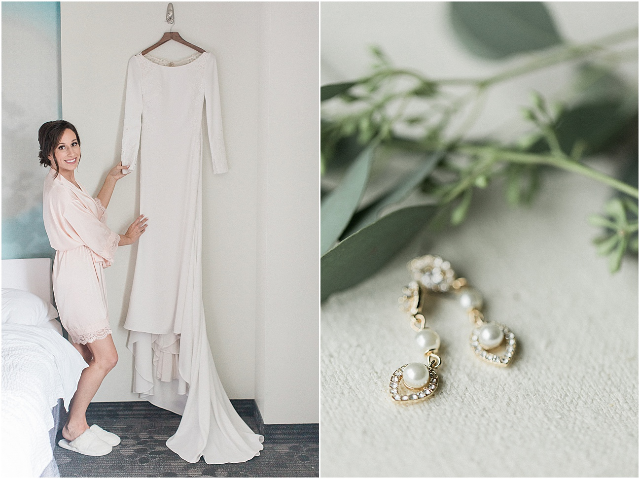 the_barn_at_gibbet_hill_late_fall_winter_long_sleeve_gown_cape_cod_boston_wedding_photographer_meredith_jane_photography_photo_1792.jpg