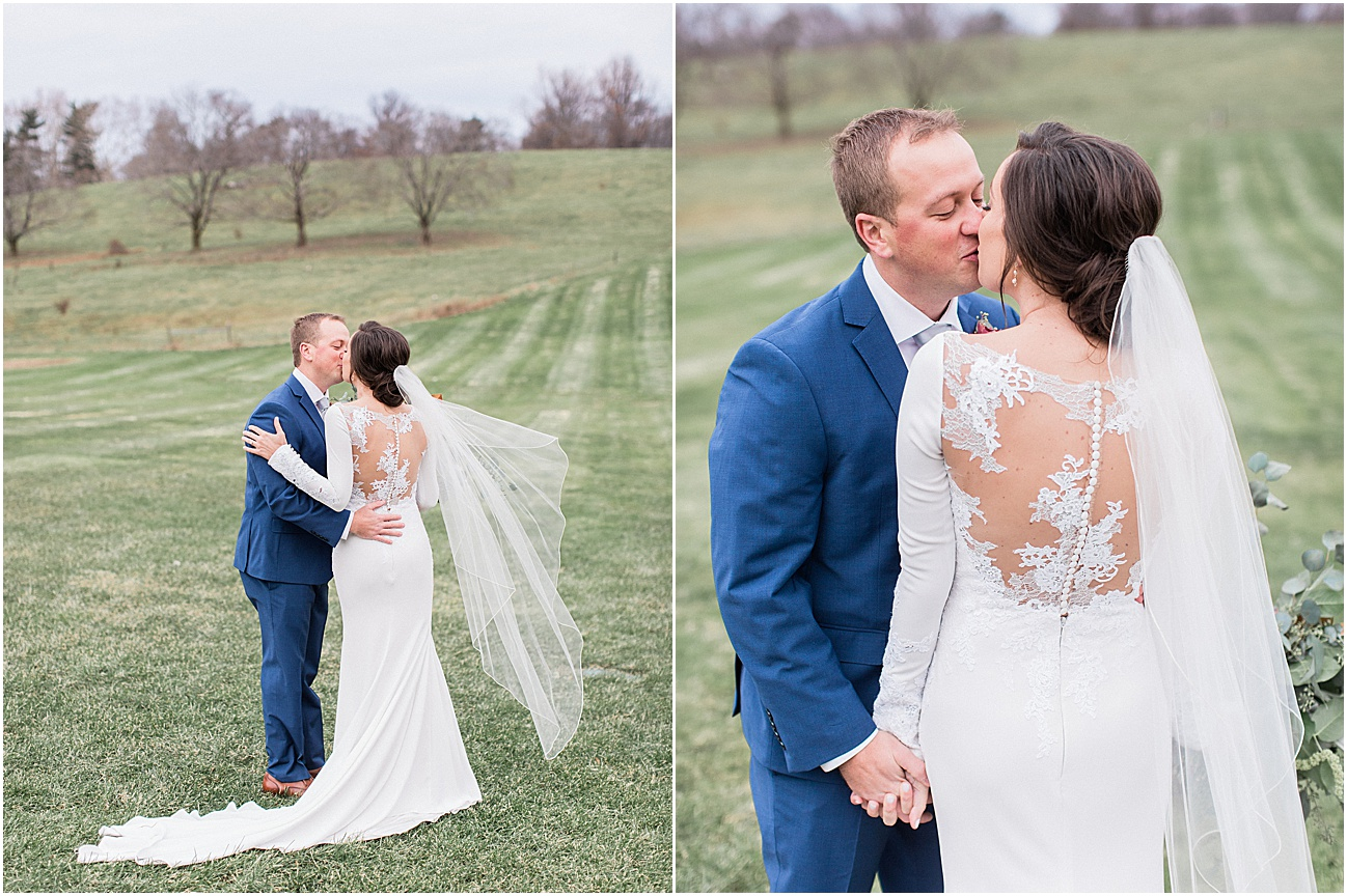 the_barn_at_gibbet_hill_late_fall_winter_long_sleeve_gown_cape_cod_boston_wedding_photographer_meredith_jane_photography_photo_1798.jpg