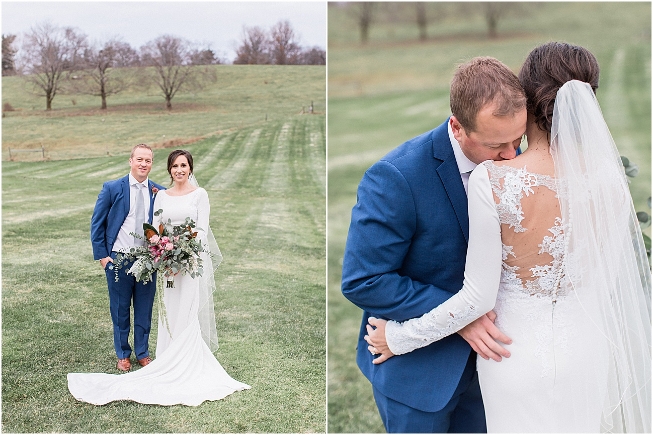 the_barn_at_gibbet_hill_late_fall_winter_long_sleeve_gown_cape_cod_boston_wedding_photographer_meredith_jane_photography_photo_1800.jpg