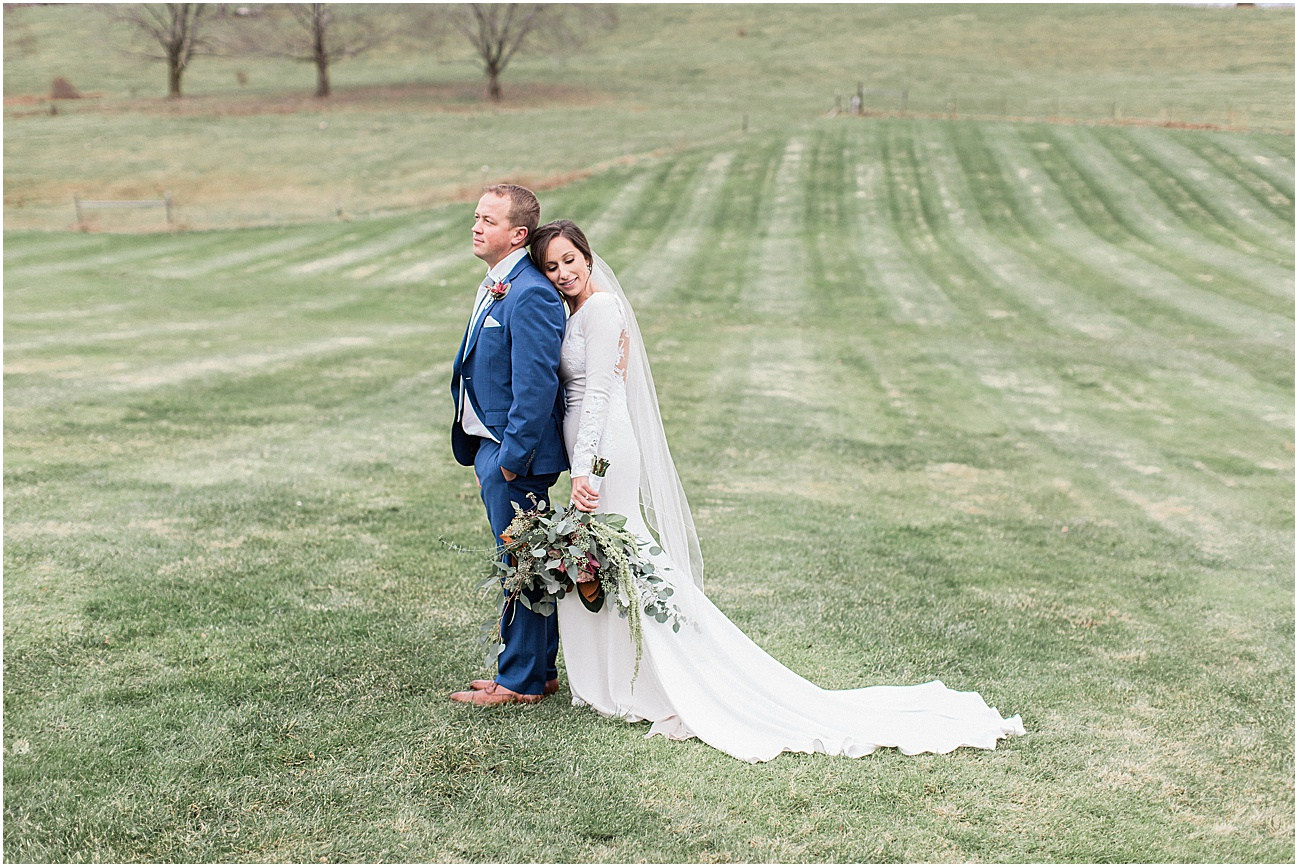 the_barn_at_gibbet_hill_late_fall_winter_long_sleeve_gown_cape_cod_boston_wedding_photographer_meredith_jane_photography_photo_1801.jpg
