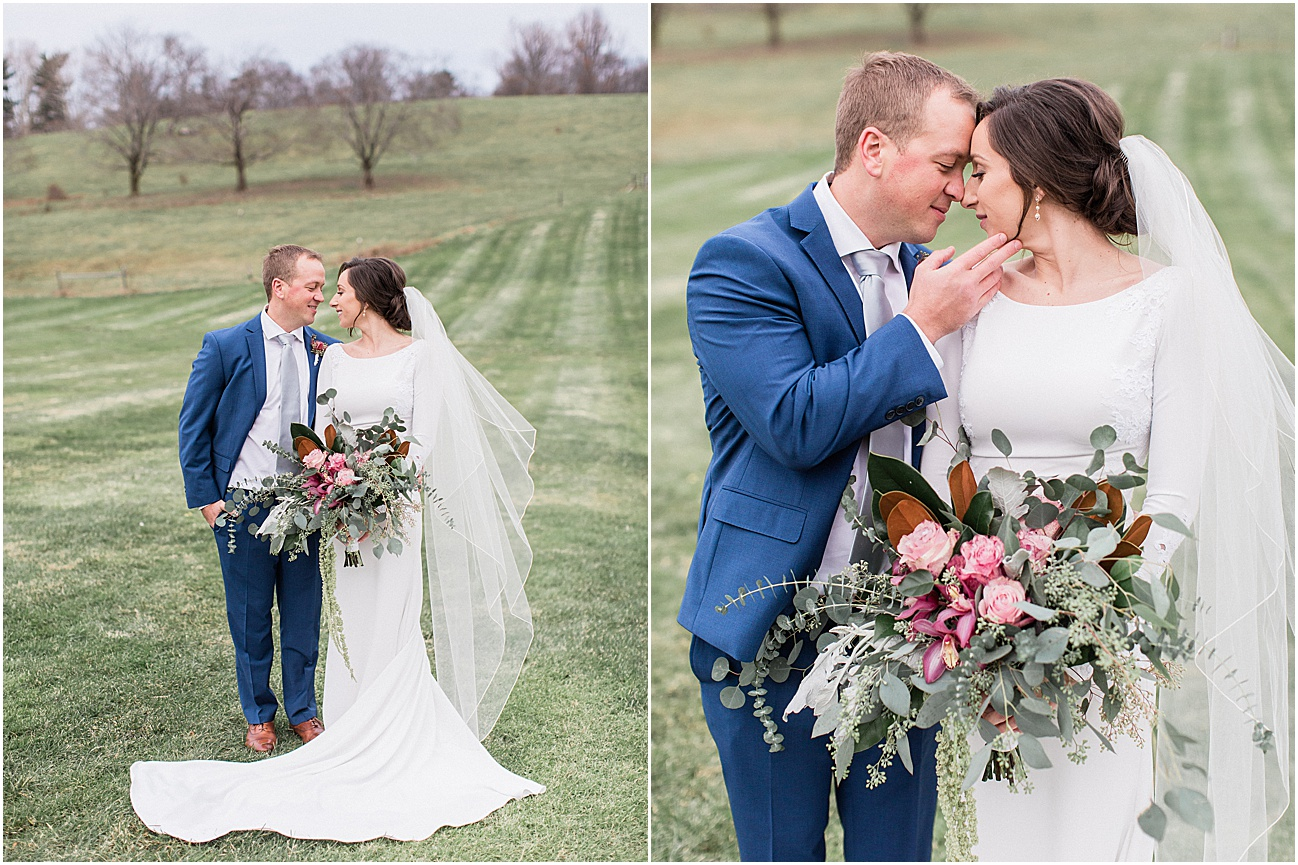 the_barn_at_gibbet_hill_late_fall_winter_long_sleeve_gown_cape_cod_boston_wedding_photographer_meredith_jane_photography_photo_1802.jpg