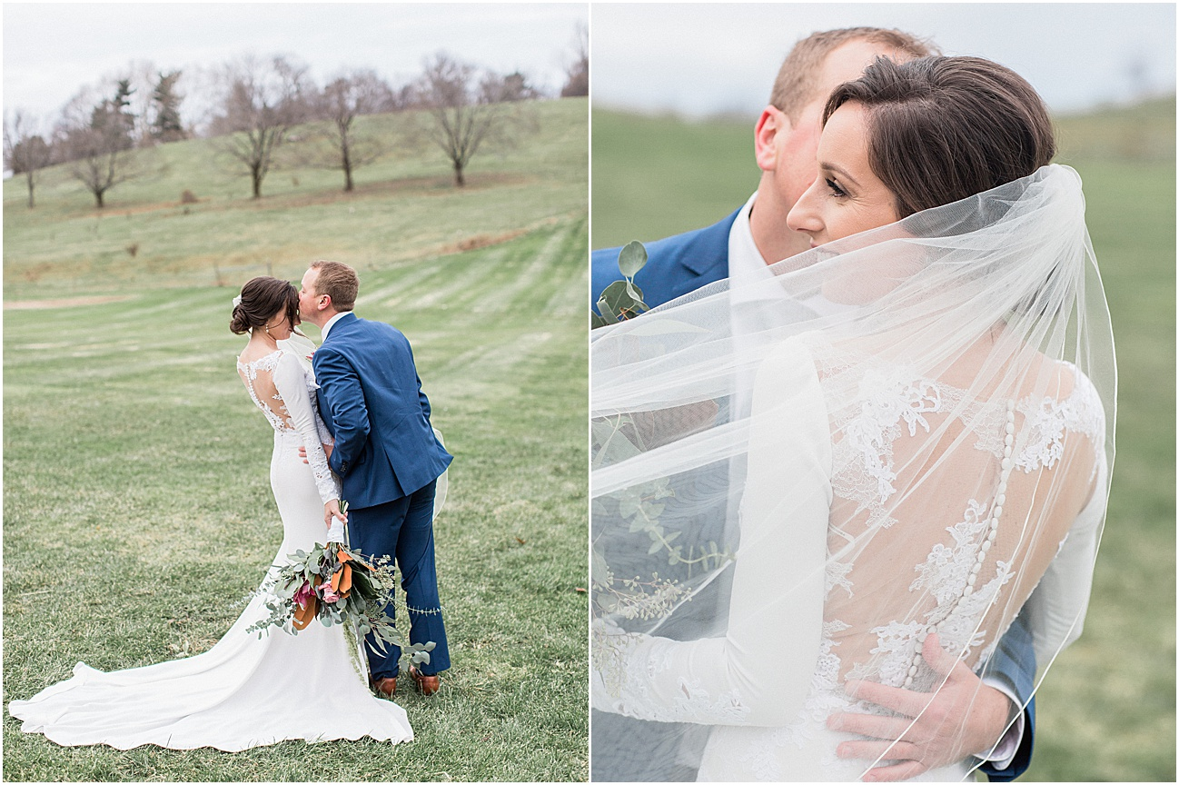 the_barn_at_gibbet_hill_late_fall_winter_long_sleeve_gown_cape_cod_boston_wedding_photographer_meredith_jane_photography_photo_1808.jpg