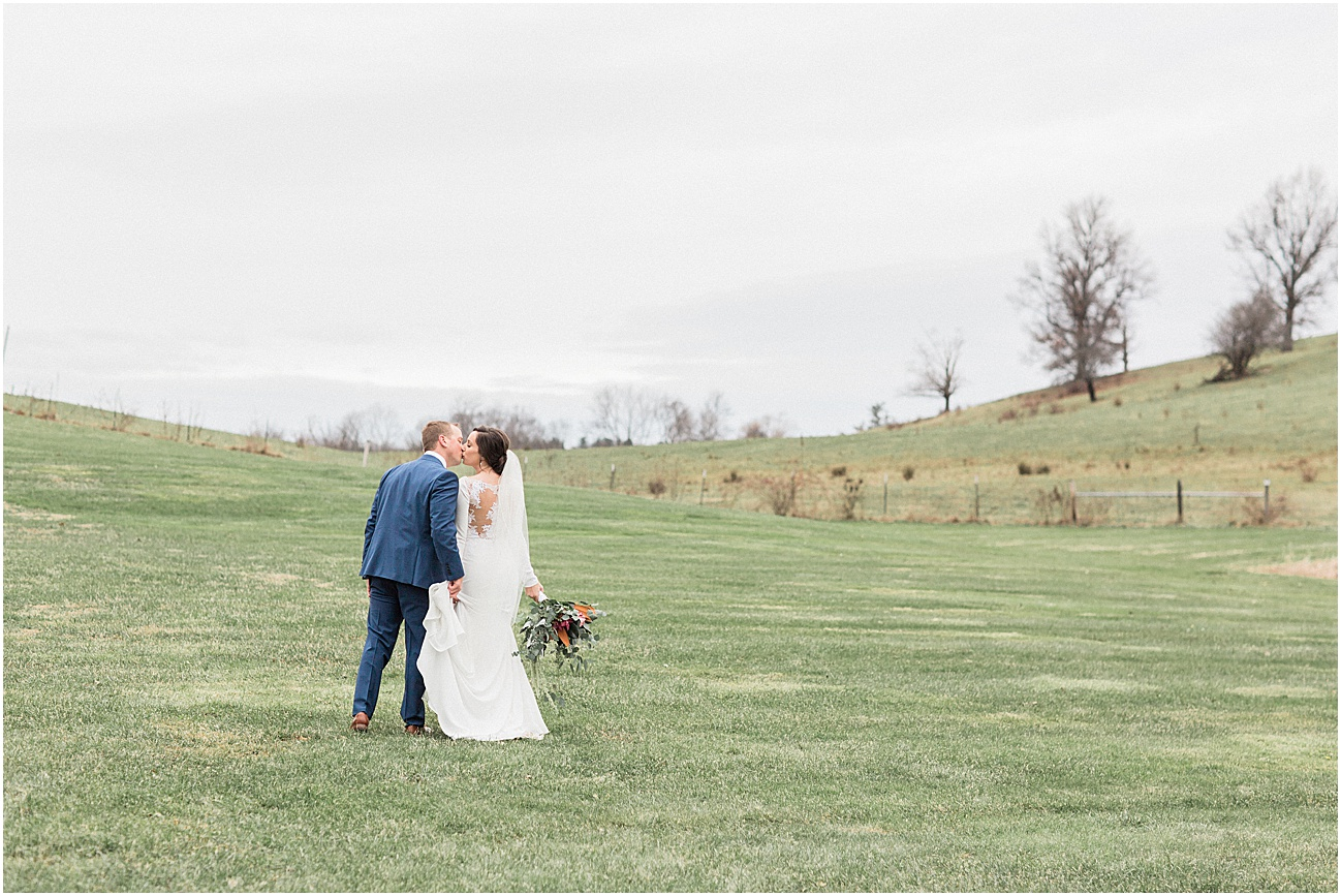 the_barn_at_gibbet_hill_late_fall_winter_long_sleeve_gown_cape_cod_boston_wedding_photographer_meredith_jane_photography_photo_1810.jpg