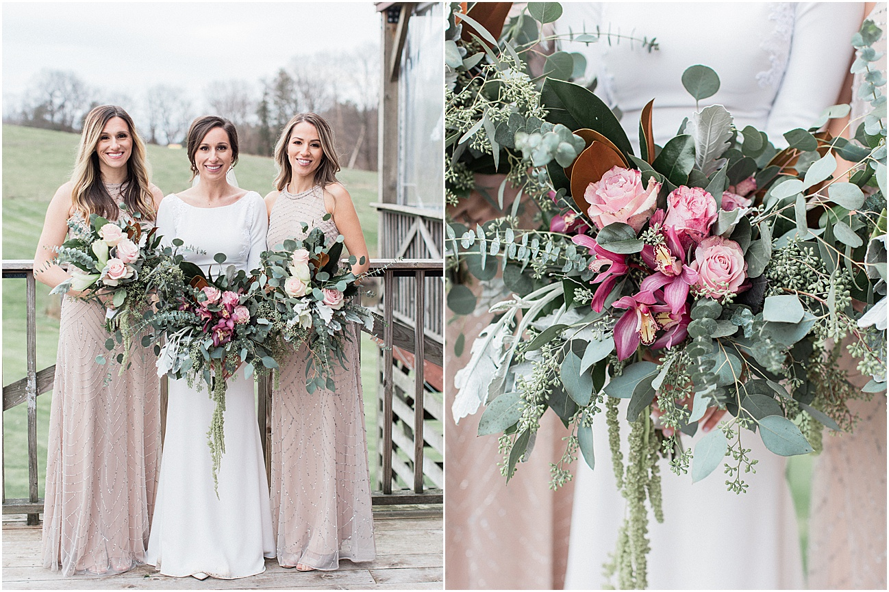the_barn_at_gibbet_hill_late_fall_winter_long_sleeve_gown_cape_cod_boston_wedding_photographer_meredith_jane_photography_photo_1813.jpg