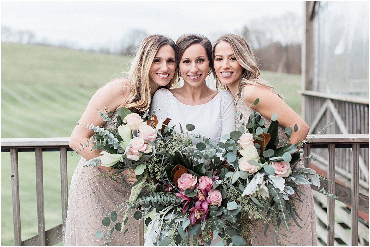 the_barn_at_gibbet_hill_late_fall_winter_long_sleeve_gown_cape_cod_boston_wedding_photographer_meredith_jane_photography_photo_1815.jpg