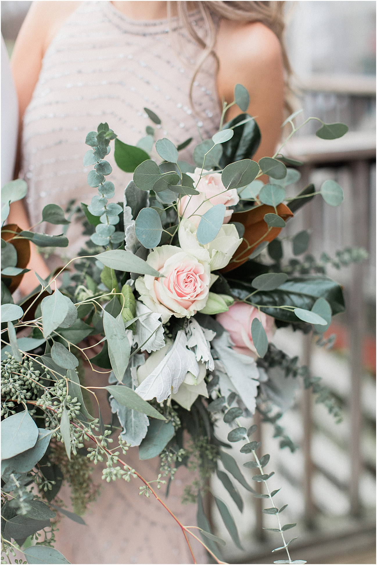 the_barn_at_gibbet_hill_late_fall_winter_long_sleeve_gown_cape_cod_boston_wedding_photographer_meredith_jane_photography_photo_1816.jpg