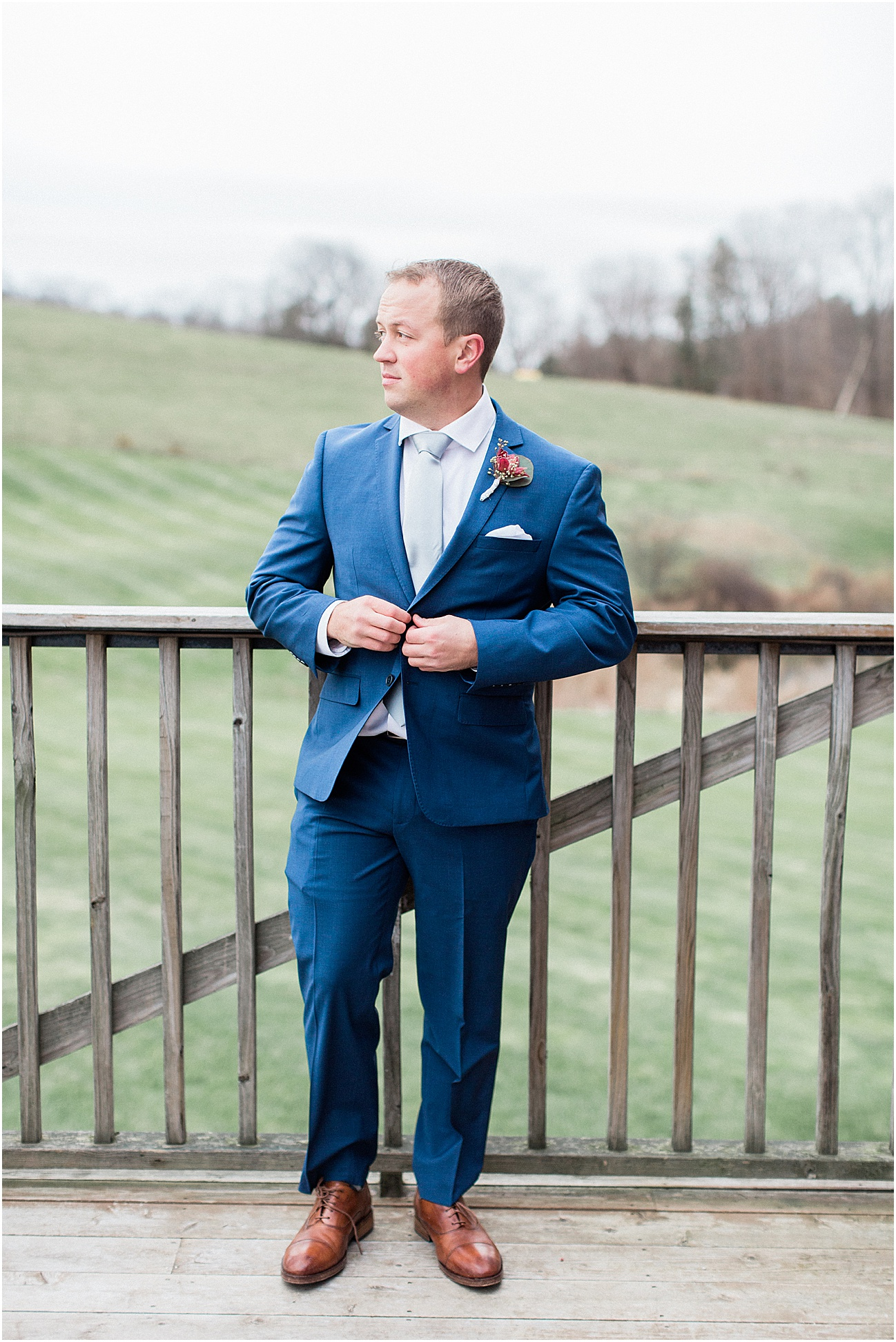 the_barn_at_gibbet_hill_late_fall_winter_long_sleeve_gown_cape_cod_boston_wedding_photographer_meredith_jane_photography_photo_1819.jpg