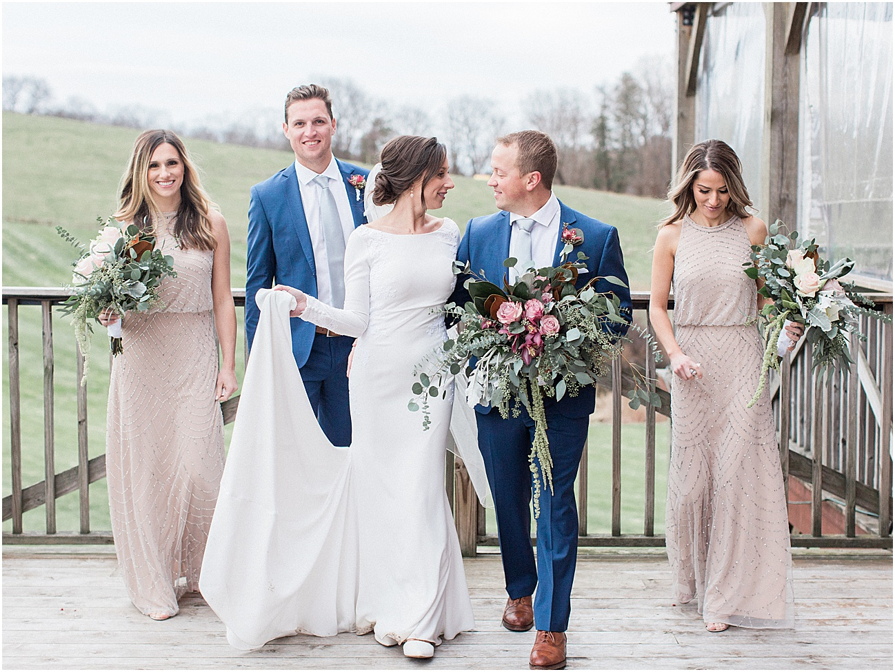 the_barn_at_gibbet_hill_late_fall_winter_long_sleeve_gown_cape_cod_boston_wedding_photographer_meredith_jane_photography_photo_1820.jpg