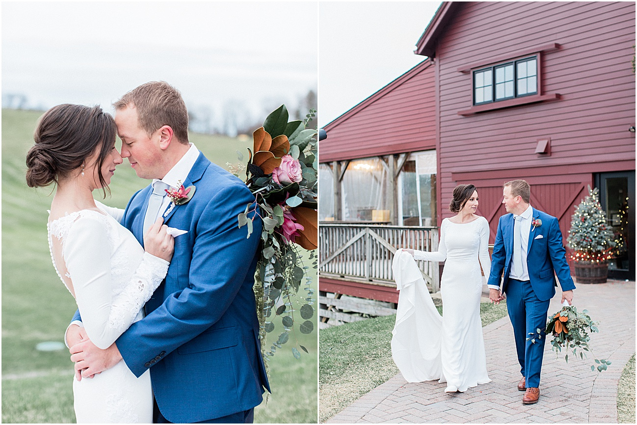 the_barn_at_gibbet_hill_late_fall_winter_long_sleeve_gown_cape_cod_boston_wedding_photographer_meredith_jane_photography_photo_1824.jpg