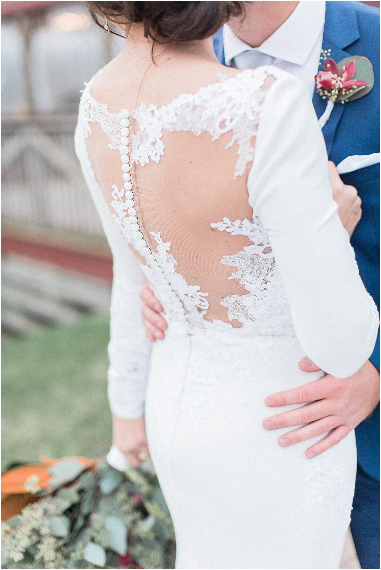 the_barn_at_gibbet_hill_late_fall_winter_long_sleeve_gown_cape_cod_boston_wedding_photographer_meredith_jane_photography_photo_1823.jpg