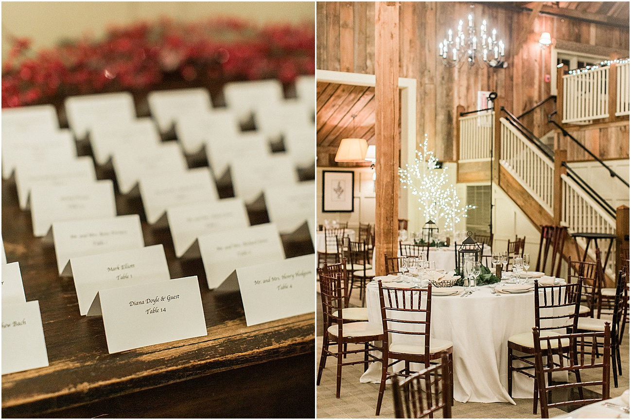 the_barn_at_gibbet_hill_late_fall_winter_long_sleeve_gown_cape_cod_boston_wedding_photographer_meredith_jane_photography_photo_1832.jpg