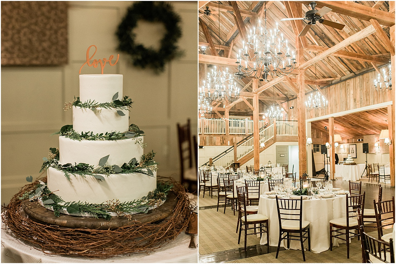 the_barn_at_gibbet_hill_late_fall_winter_long_sleeve_gown_cape_cod_boston_wedding_photographer_meredith_jane_photography_photo_1834.jpg