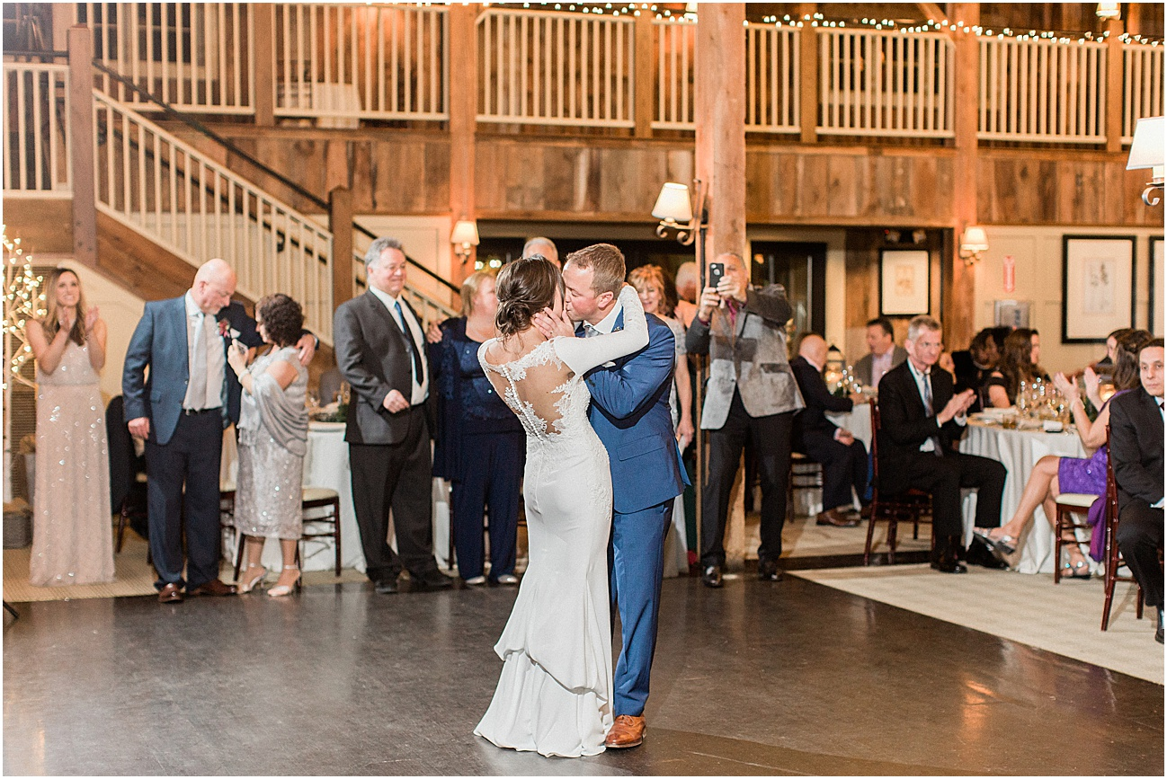 the_barn_at_gibbet_hill_late_fall_winter_long_sleeve_gown_cape_cod_boston_wedding_photographer_meredith_jane_photography_photo_1835.jpg