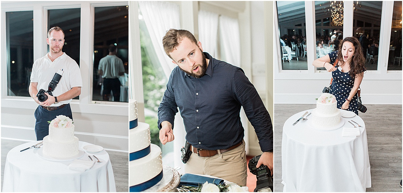 bloopers_2018_cape_cod_boston_wedding_photographer_meredith_jane_photography_chris_kerr_hunter_photo_1848.jpg
