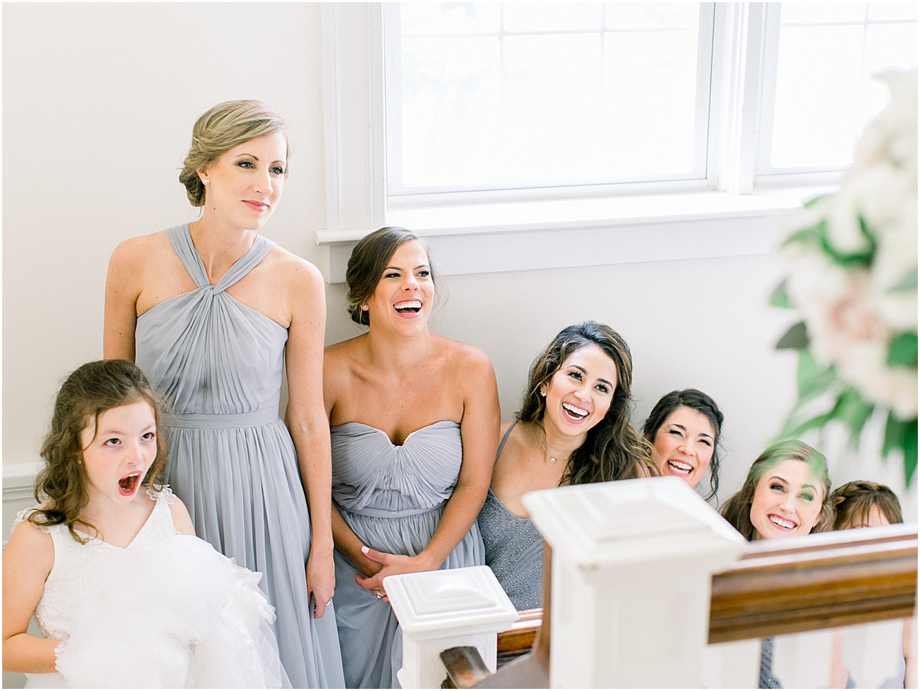 our_wedding_day_troy_NY_emma_willard_fairy_tale_royal_neutral_beauty_and_the_beast_moped_private_estate_cape_cod_boston_wedding_photographer_meredith_jane_photography_chris_kerr_photo_1957.jpg