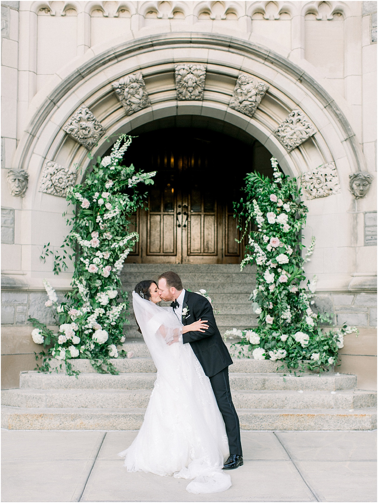 our_wedding_day_troy_NY_emma_willard_fairy_tale_royal_neutral_beauty_and_the_beast_moped_private_estate_cape_cod_boston_wedding_photographer_meredith_jane_photography_chris_kerr_photo_1993.jpg