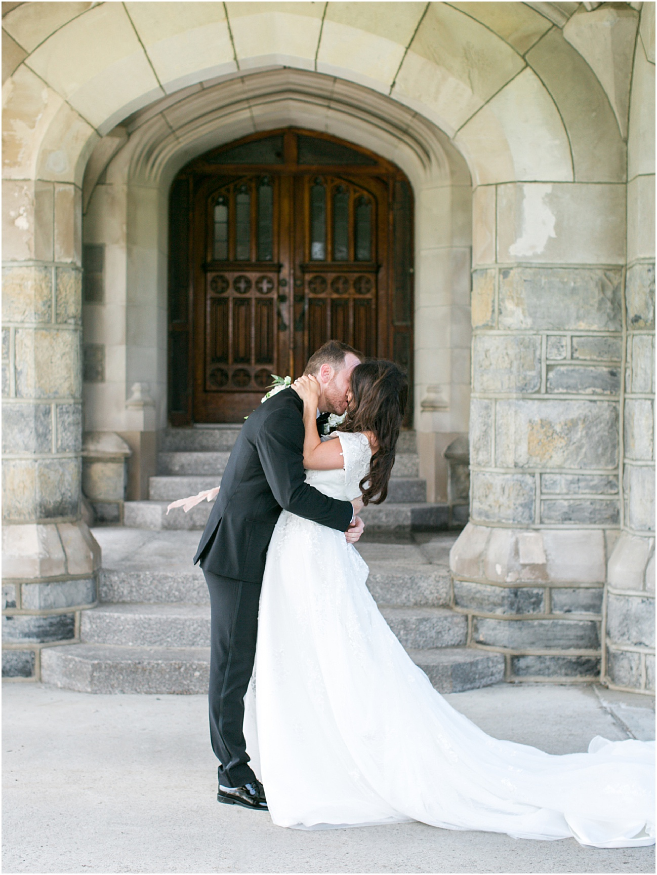 our_wedding_day_troy_NY_emma_willard_fairy_tale_royal_neutral_beauty_and_the_beast_moped_private_estate_cape_cod_boston_wedding_photographer_meredith_jane_photography_chris_kerr_photo_1963.jpg