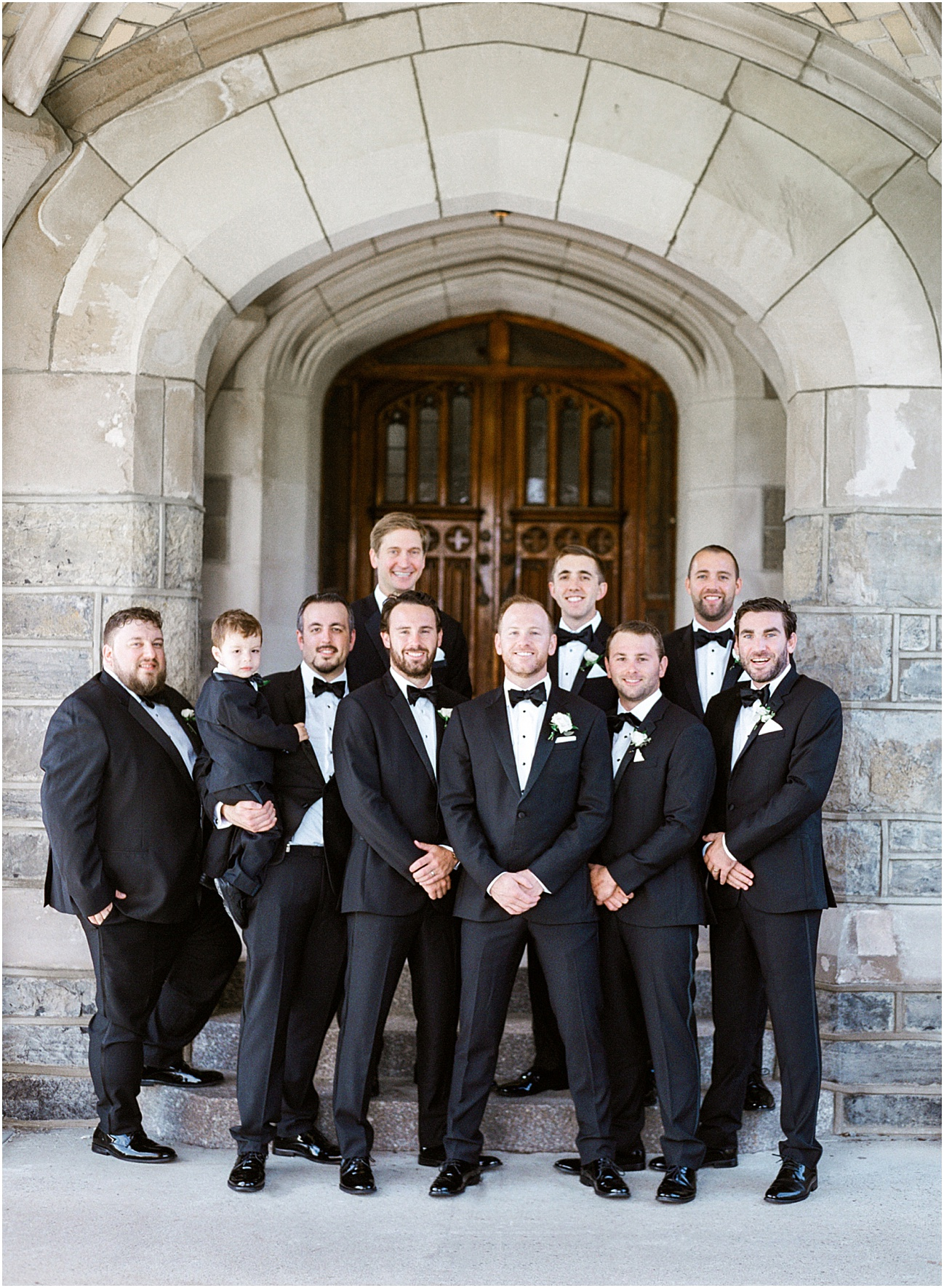 our_wedding_day_troy_NY_emma_willard_fairy_tale_royal_neutral_beauty_and_the_beast_moped_private_estate_cape_cod_boston_wedding_photographer_meredith_jane_photography_chris_kerr_photo_1969.jpg